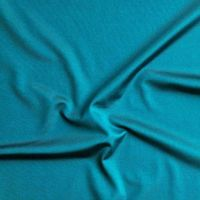 Aquatic Colors - Polyester mesh with spandex -