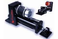Alignment - Actuators - EM1-C26ST -