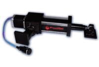 Alignment - Actuators - EMAK-57 -