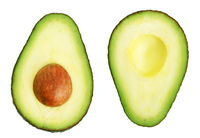 Quality Cheap Fresh Avocados From South Africa -