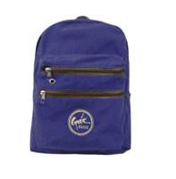 Backpack Gooc - Jeff -