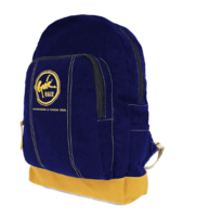 Backpack SDU Goóc -