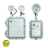 COMO EX-/ RL BA100-bloque D -