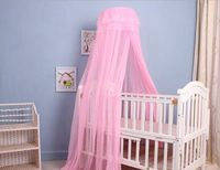 Dome Mosquito net -