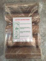 Wood Briquettes -