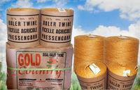 Fio Agricola - Baler Twine -