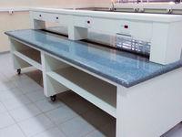 Bench Laboratory -