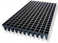 Seedling tray 242/14 mL -