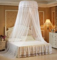 Hanging Dome Mosquito net -