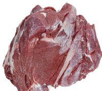 Carne -