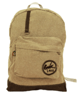 Backpack Gooc Coti -