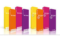 Buy Belotero Balance, Intense, Soft, Balance w. Lido, Intense w. Lido, Belotero Soft w. Lido, Volume and Volume w lido -