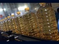 100% Pure Refined Sunflower Oil Available At Affordable Prices -