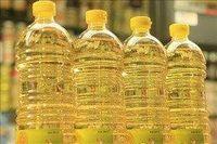 Thailand Sun flower oil -