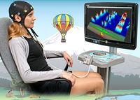 生物反馈和神经反射设备 -
