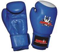 Boxing Gloves -