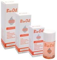 Bio óleo para vender -