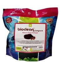 Bioclean Compost -
