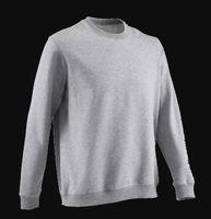 Blusa de moleton -