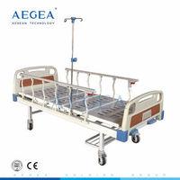 2-função cama movente -