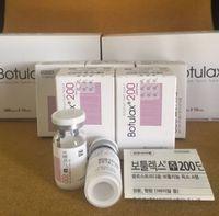 Botulax 200 unidades -