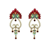 Pearl Earring -