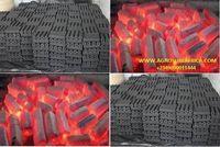 Charcoal briquette, palm karnel charcoal briquette, lump wood charcoal. -
