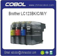 inkjet cartridge -