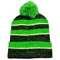 每个人的泡泡帽子, 毛皮泡泡帽,POMPOM HATS, -