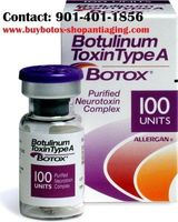 BOTOX 100 UI Online -
