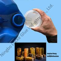 木材稳定剂Cactus Jucie alternative Wood Stabilizing Resin Wood Stabilizer -