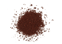 Instant Coffee - Agglomerated -