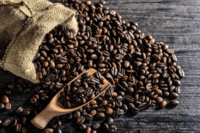 COFFEE ARABICA -