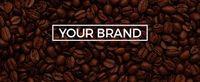 Café Torrado - Private label -