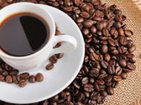 CAFÉ TORRADO -