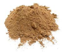 Amazonito Camu Camu Extract Powder Vitamin C -