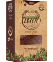Café ABOVE® Coffees Molido 250g -