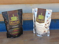 Café Premium Gourmet 1kg -