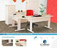 Tables Economic Line -