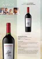 阿根廷最高葡萄酒 -