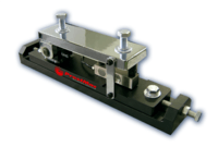Tension Control - Load Cell - PMM -