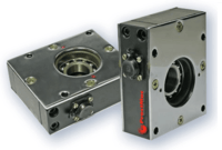 Tension Control - Load Cell - PMQ -