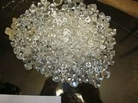 Uncut rough diamonds for sale -