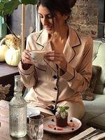 Constance Pyjama -