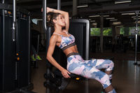 Premium Fitness Wear  -