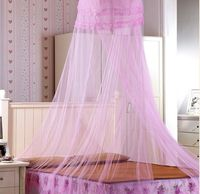 Round ceiling dome Mosquito net -