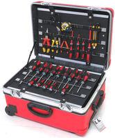 Special bag for tools in Fiberglass -