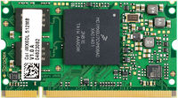 Colibri iMX6 DualLite 512MB -