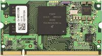 Colibri iMX7 Dual 512MB -