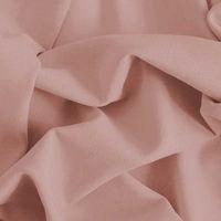 Comfort Plus - Malha em poliamida com elastano -